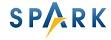 SparkPA Logo
